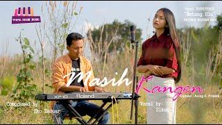 MASIH KANGEN versi METENG ULU film WONG SUGIH