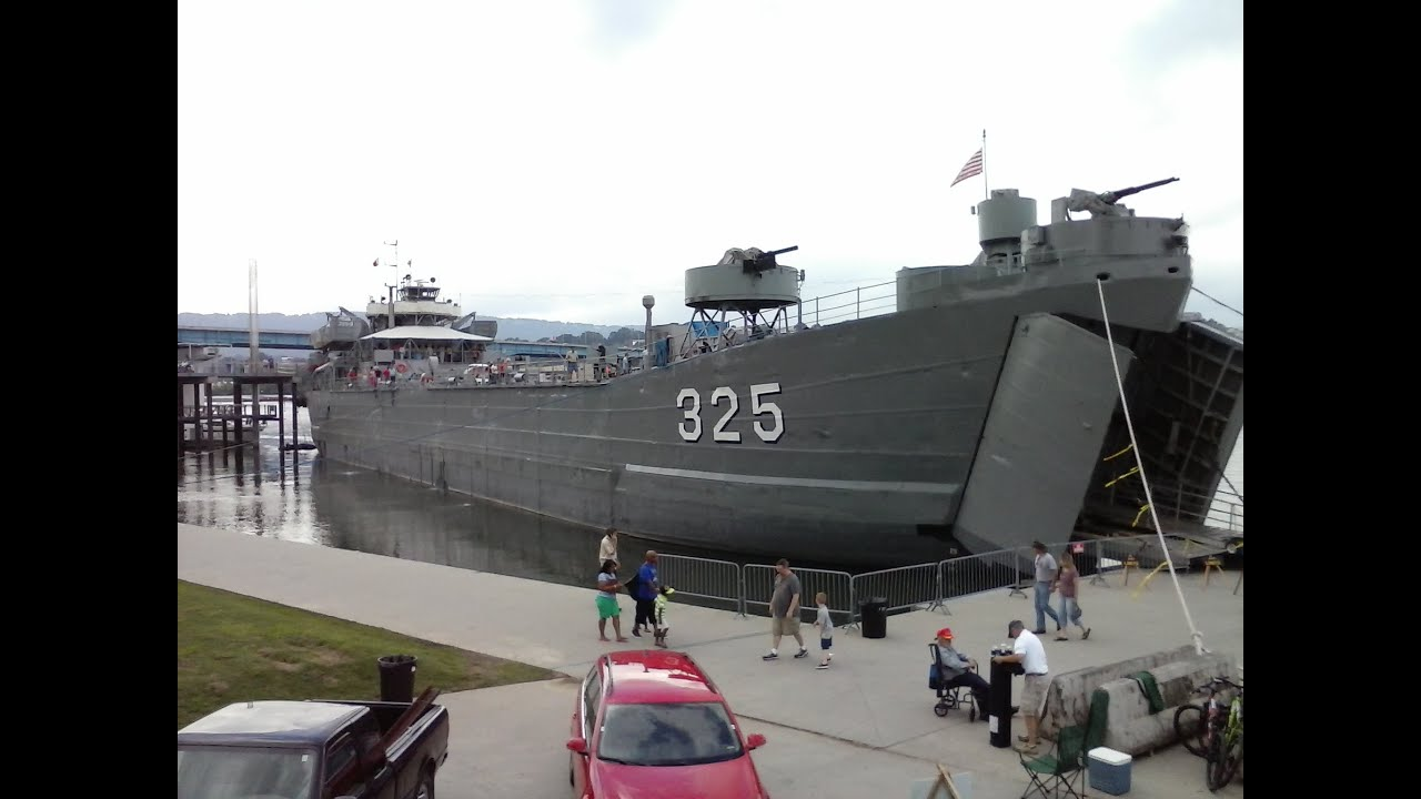 USS Michigan, locked, docked and loaded, is a missile-packed powerhouse