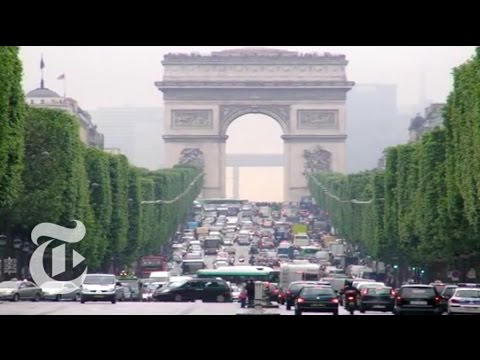 Frugal Traveler: The Grand Tour | The New York Times Mp3