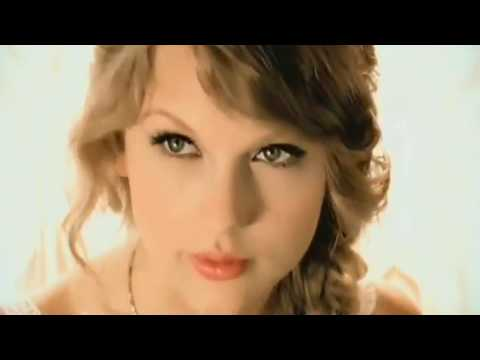 Taylor Swift Taylor's Song For Jake