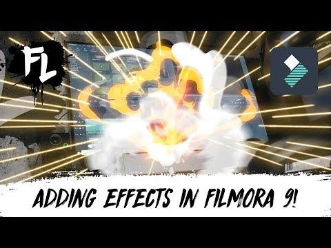 Download Avengers Infinity War Disappearing Effect Filmora 9