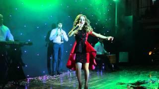 Камила Мурсалова -  Невеста