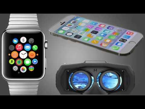 best smart device