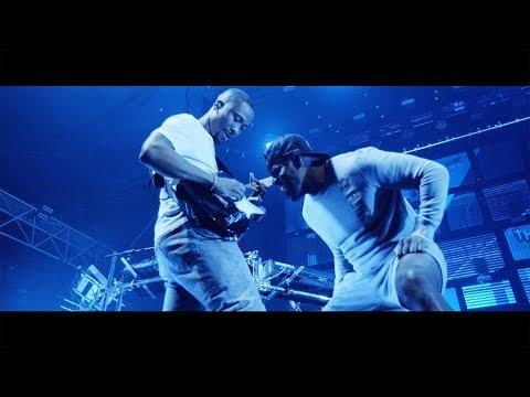 Rudimental UK Tour - Autumn 2018 (Highlights)