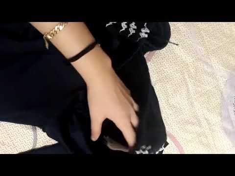 [헬로마켓] - 카파 여성 트레이닝복(33000원)