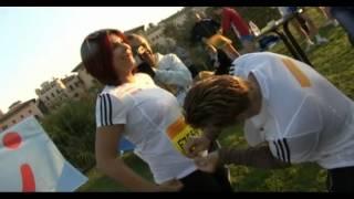 Promi-Auflauf beim Mallorca-Marathon - News Video.mp4