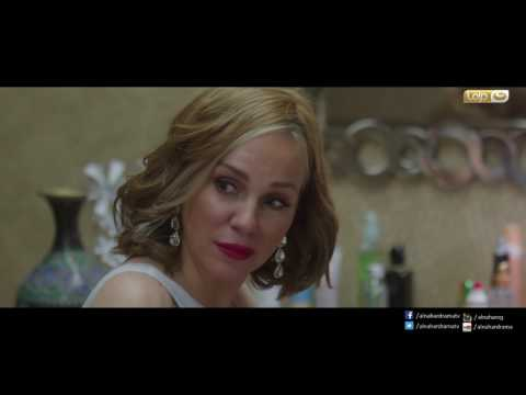 ����� ������� Episode 05 - Fok Mostawa Al Shobhat Series | ������ ������� - ����� ��� ����� �������