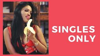 Kannu Athu Jinnu Mathiri Hot Remix Song Private Dream
