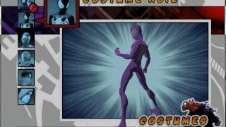 Repeat youtube video ultimate spiderman gameplay by zaki