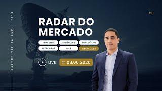 radar-do-mercado-ibov-winm20-wdon20-petr4-vale3-e-destaques