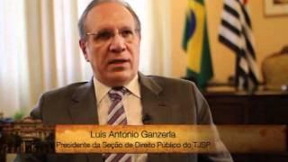 Tribunal de Justiça de São Paulo - Parte 04 de 05
