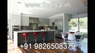 Kajol  House Kitchen Island Ideas Kitchen Cabinet Plans 2) Original