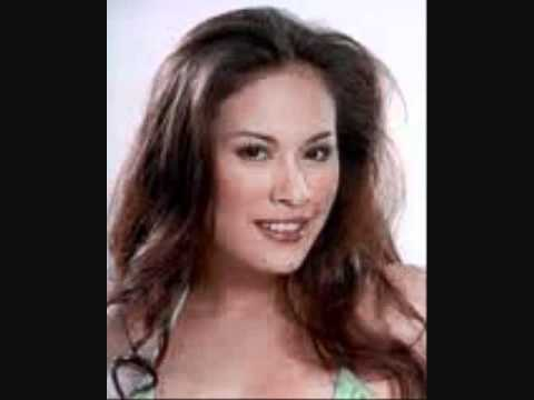 The Pinoy Big Brother Housemate From Regular Edition,Celebrity Edition to Teen Edition