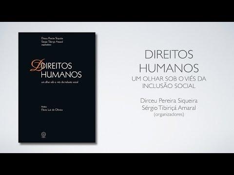 Trailer do filme Dignité: O Direito Humano à Educação no Haiti