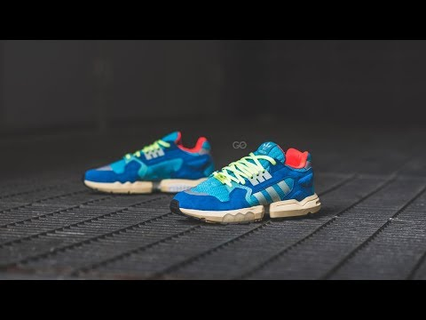 """adidas-zx-torsion-""""bright-cyan"""":-review-&-on-feet"""