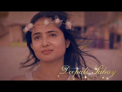 Deepali Sahay - Indian Idol Singer