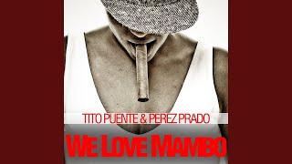 Mambo No. 5 (Original Mix)