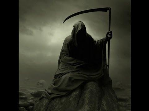 Don't Fear The Reaper - Ukulele