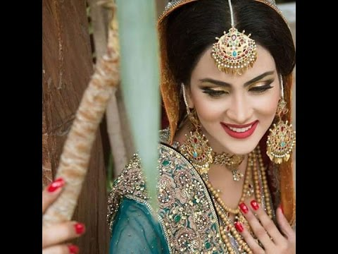 2015 Bridal Jewelry