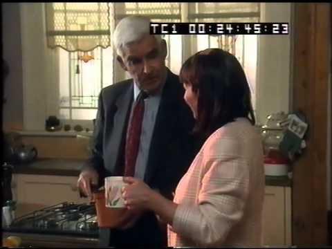 "G.P. ""Sugar & Spice"" (1994), Australian drama series"