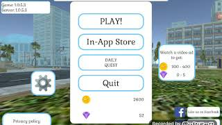 cute cat and puppy world play with Game (v1.0.5.3