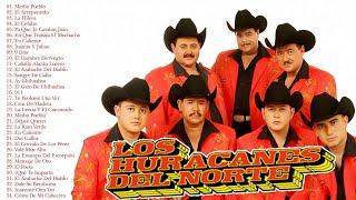 Los Huracanes Del Norte 30 Puros Corridos Viejitos - Mix De Los Huracanes Del Norte
