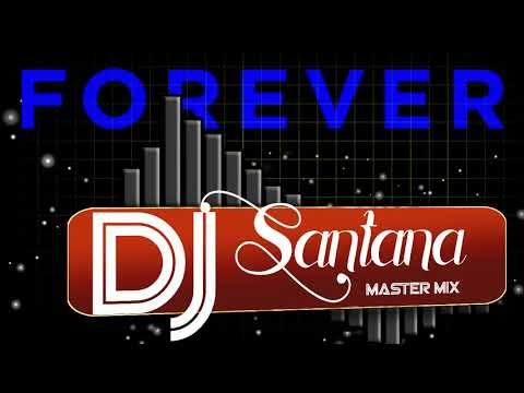 Dj Tero   Danza De Las Torres Dj Santana Master Mix