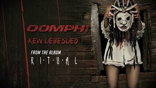 oomph-kein-liebeslied-official-lyric-video-napalm-records