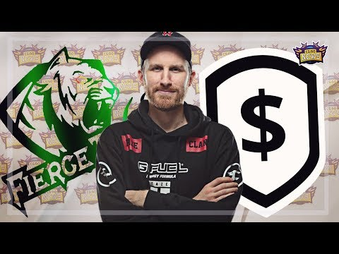 Olofmeister May NOT Return to FaZe, Skadoodle Retirement?, Withdraw ALL OPSkins Items and More