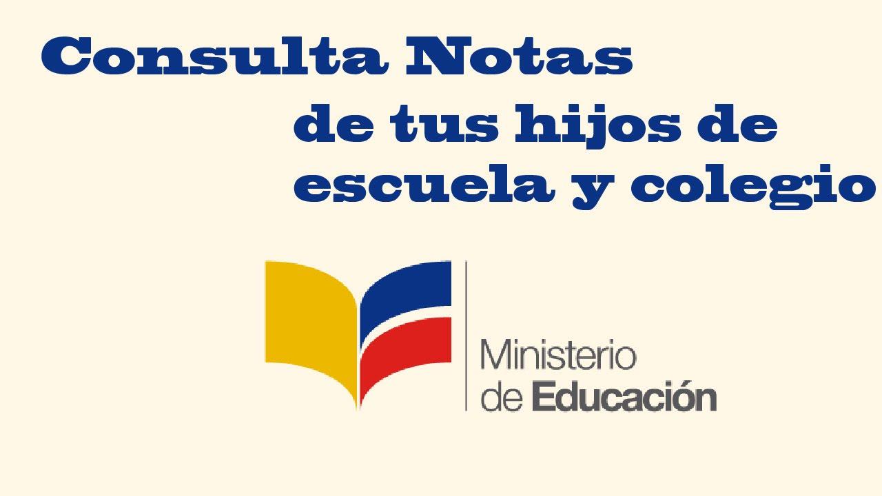 Ingresar a Servicios EducarEcuador - Plataforma Athenea 4.0 Foros ...