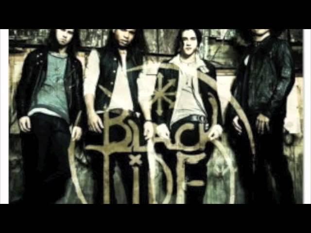 black-tide-that-fire-spanish-gnrfox78