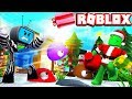 Stopping The Grinch From Stealing Christmas CODES Roblox Blob Simulator Codes mp3