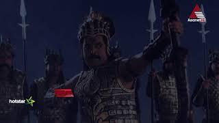 Sreemurugan || General Promo || Mon to Fri 6 PM || Asianet