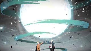 Naruto Amv-Whatever It Takes