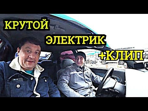 МХТ им. А. П. Чехова: История