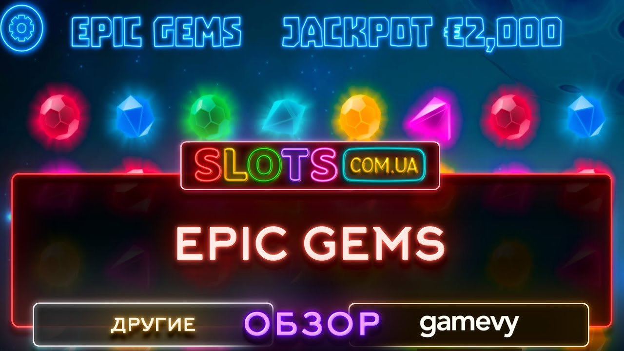 21 blackjack christophe claret price