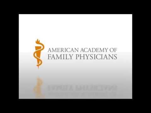 Understanding Health Insurance Marketplaces