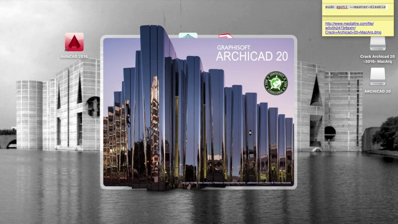 Archicad 20 build 4020 download free | mac torrent download.