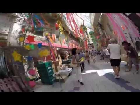 TOKYO,TOKYO,TOKYO !(811)【Special Edition] Tanabata Festival in Asagaya [Suginami-ku] vol.1