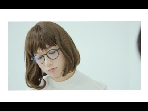 イエスマン「MAGIC FANTAZIC」(Music Video)
