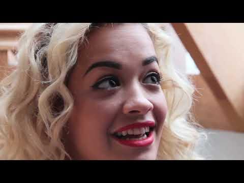 Rita Ora | Interview (2012) [S3.EP9]: SBTV