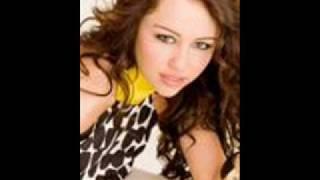 Miley Cyrus - Rockstar + Lyrics+download