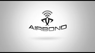AIRBOND Wireless Transmission Systems 5