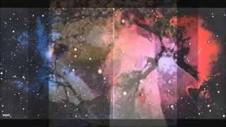 King Crimson-Formentera Lady