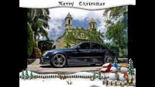 Christmas Reggae SPECIAL Mix Dj Simba[ Dziss Ents]