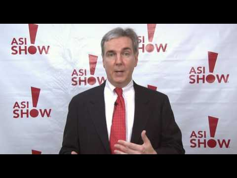David Blaise, Top Secrets of Promotional Products Sales