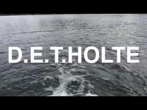 Jakob Hemmingsen - D.E.T.HOLTE