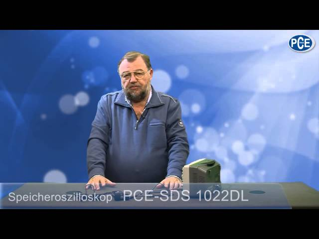Wissen zu Oszilloskope von Wolfgang Rudolph