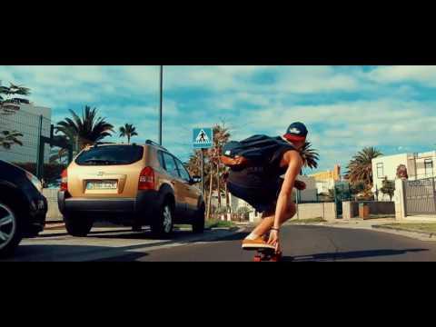 Eliot Ness - Õigel teel (Official music video)