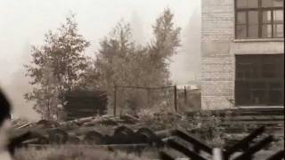 Stalker (Сталкер) (1979) trailer